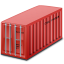 container_red