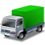 lorry_green