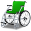 wheelchair_green