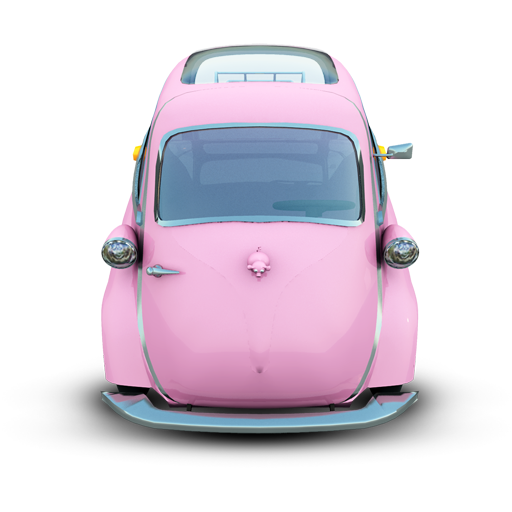 pinkcar_archigraphs_512x512