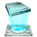 hdd-icon