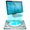 my-computer-icon