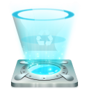 recycle-full-icon