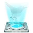 twitter-client-icon