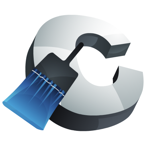 hp_ccleaner_2