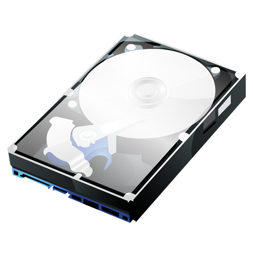 hp_hdd_clearcase_dock