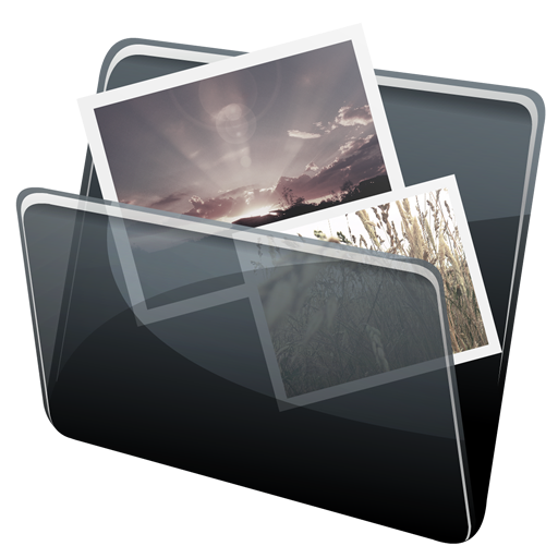 hp_pictures_folder_dock