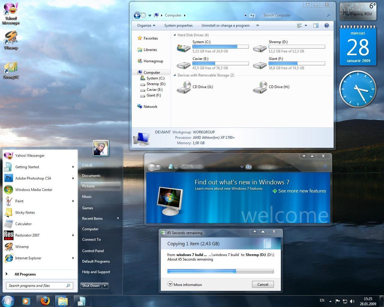 Haspemulpe-Xp_2_33_A002w.Exe Для Windows 7