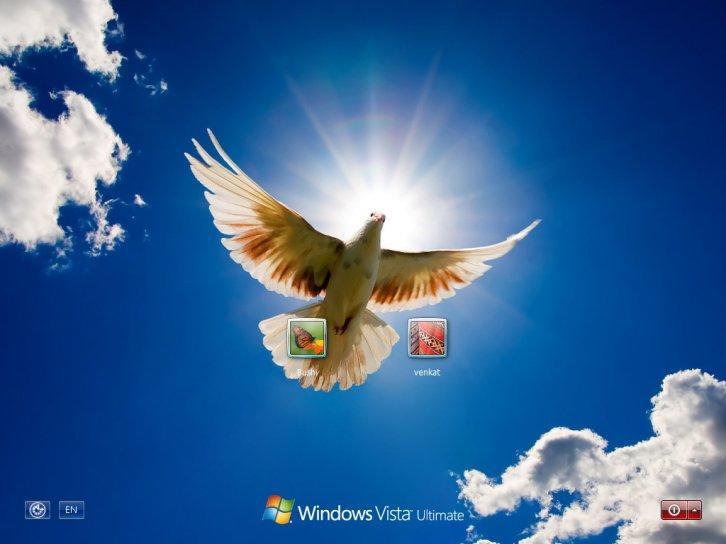 Экраны Для Приветствия Для Windows Xp