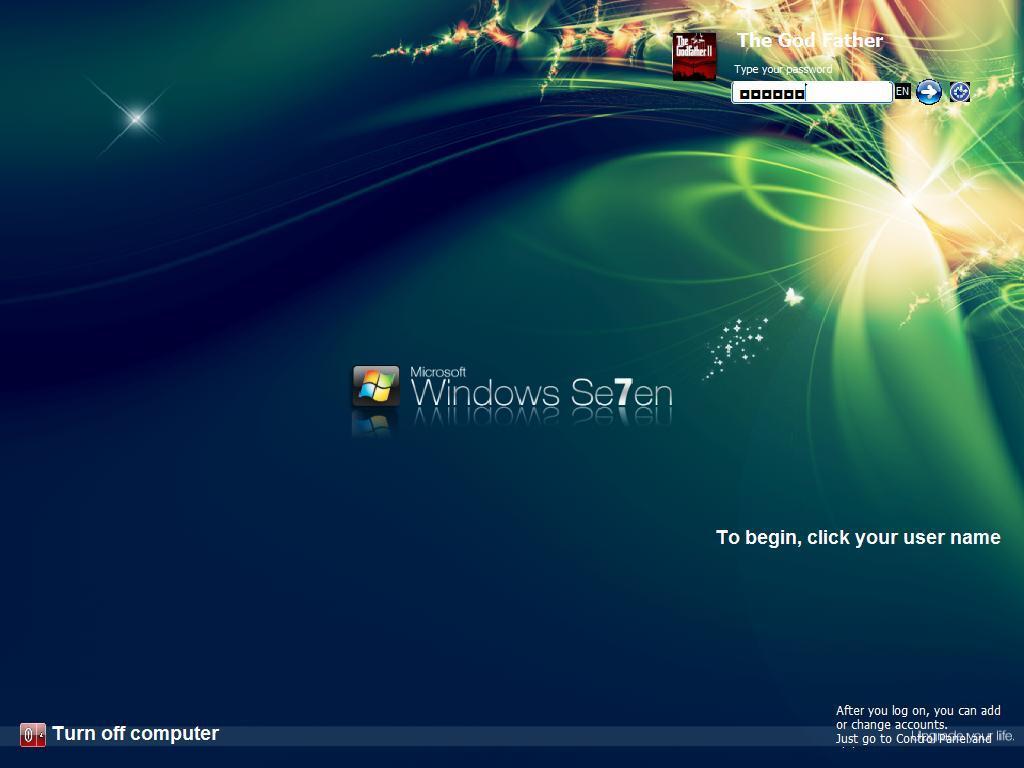 Экран Приветствия Для Windows Xp Tuneup