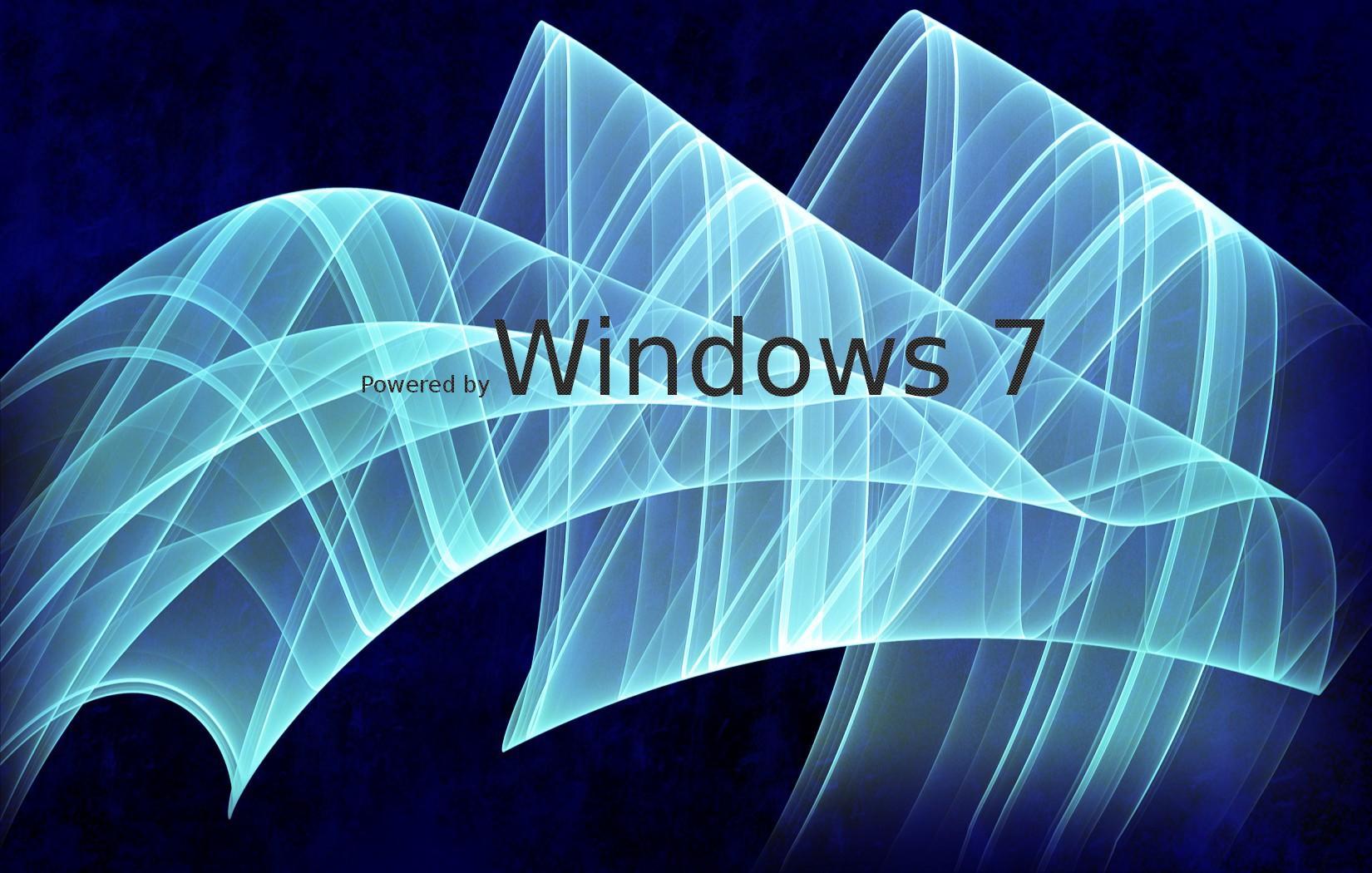 kartinki-privetstviya-na-windows-xp