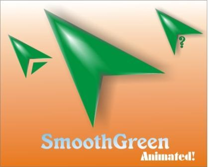 Smooth Green