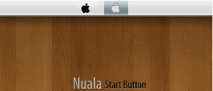Nuala Start Button for 7