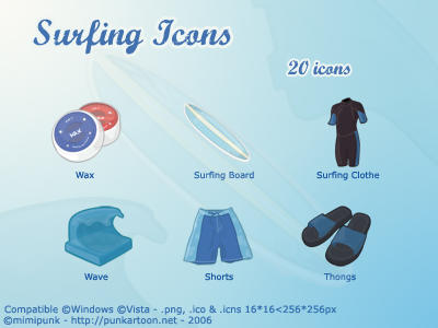 surfing-icons