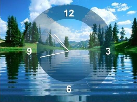 красивые картинки на телефон на весь экран 3d