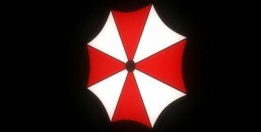 Resident Evil – Umbrella Corporation