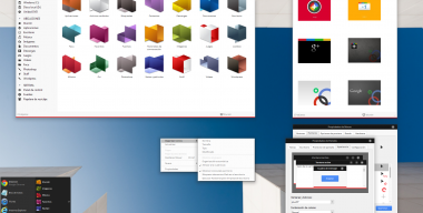 Google + VS for WindowsXP