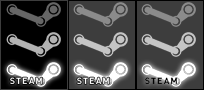 Steam Orbs StartIsBack