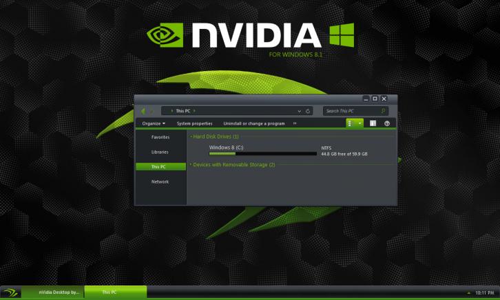 скачать драйвер ven 10ec dev 8168 для windows 7