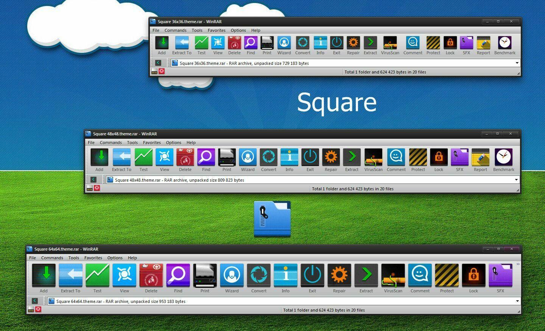 программа гаджеты для windows 7 скачать