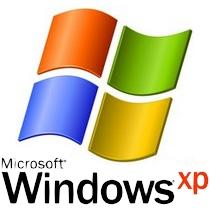 Тему для Windows XP