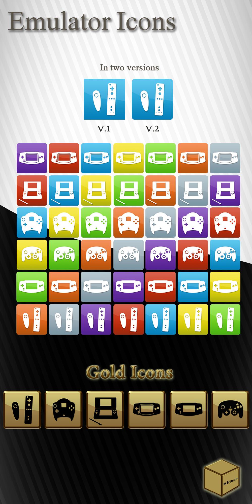 видео игры квадрат