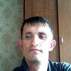 Евгений Харлан