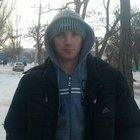 Максим Бердянский