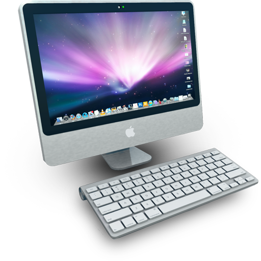 imac_mac_archigraphs