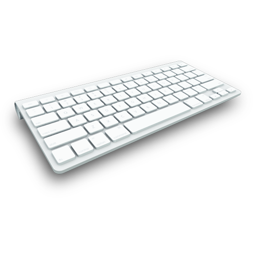 keyboard_vista_archigraphs