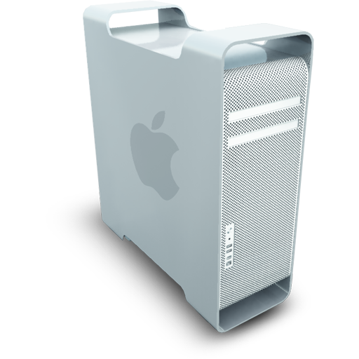 macpro_mac_archigraphs