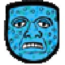 aztec-mask-of-xiuhtecuhtli