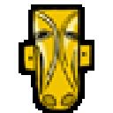 celtic-horse-mask