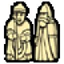 lewis-chessmen