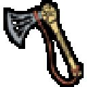 nsapo-ceremonial-axe