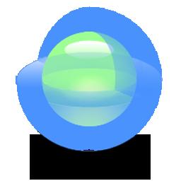 sphere-256