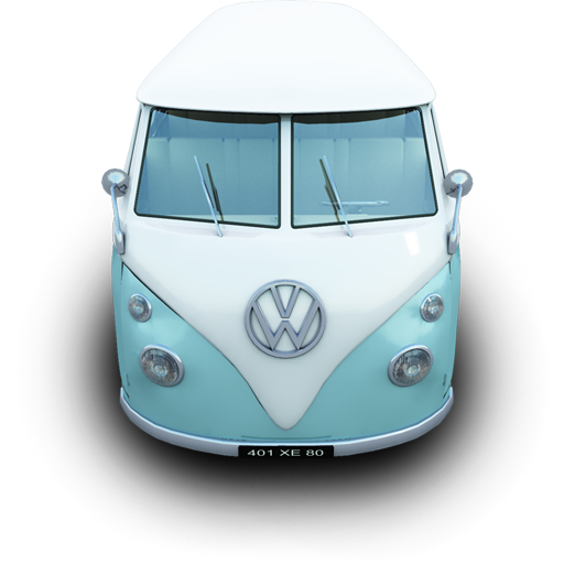 vw-archigraphs_512x512