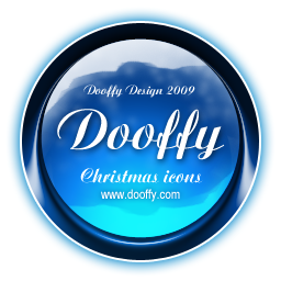 dooffy_ikony_christmas_0000_dooffy_design