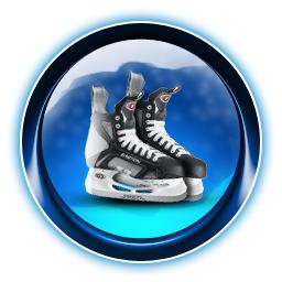 dooffy_ikony_christmas_0001_ice_skate