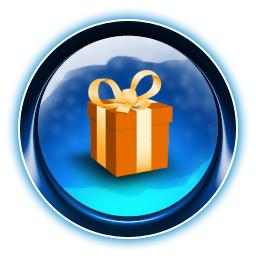 dooffy_ikony_christmas_0002_present