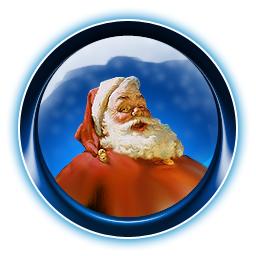 dooffy_ikony_christmas_0003_santa