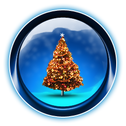 dooffy_ikony_christmas_0005_tree