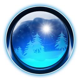 dooffy_ikony_christmas_0006_nature