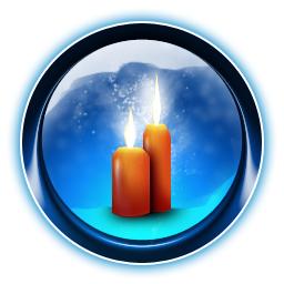 dooffy_ikony_christmas_0008_candles