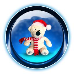 dooffy_ikony_christmas_0010_bear
