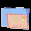 cm_b_mail_1