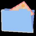 cm_b_mail_2