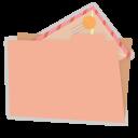 cm_c_mail_2