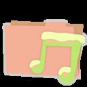 cm_c_music_1