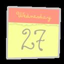 cm_calendar